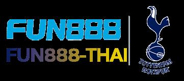 fun888-thai logo